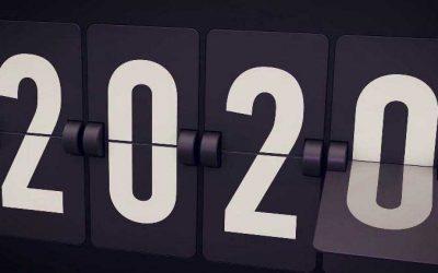 Q4 Clue 558  * * 2020 * *