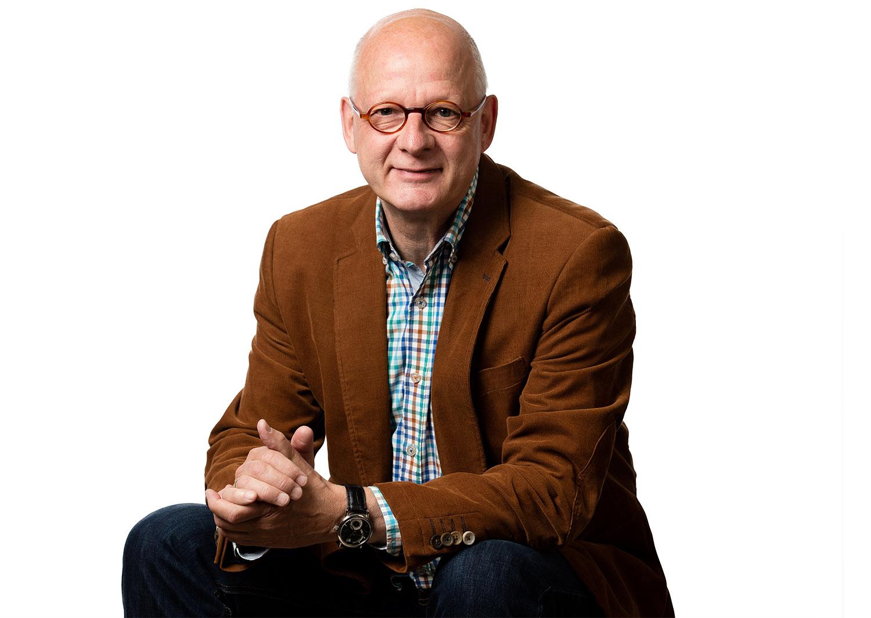 Paul Gerritsen