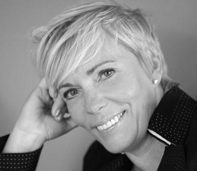 Lizette Jensch