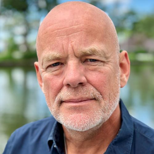 Pieter Deef Koops