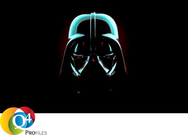 Q4 Clue 588   The Dark Side