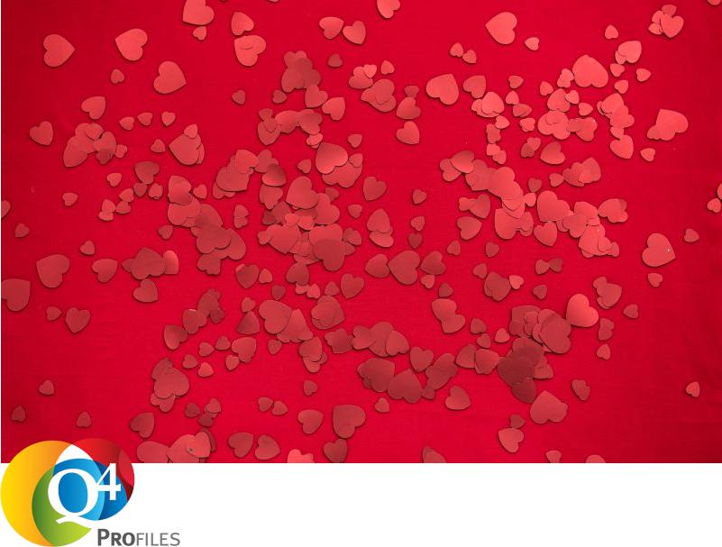 Q4 Clue 597 Dress Red Day
