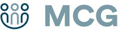 MCG Consulting