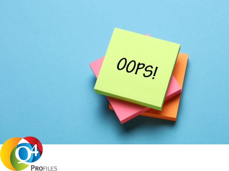 Q4 Clue 625 | Fouten maken is prima!