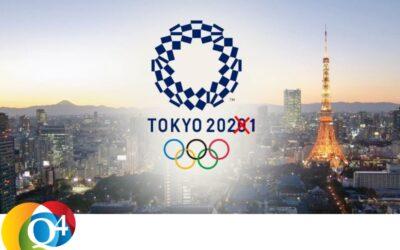 Q4 Clue 639 | Tokyo 2020/1
